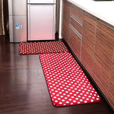 kitchen rug sets hot new thick kitchen mat slip absorbent mats long c velvet inside kitchen kitchen rug