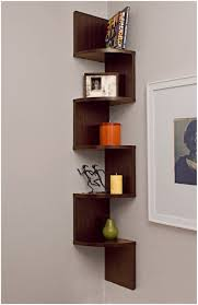 Winsome Design Floating Corner Shelves Ikea Modest Ideas For The Bottom Of