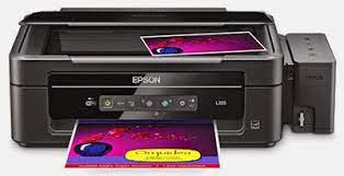 I've gone through the right procedure to insert them and made sure they clicked in correctly. Epson Sx105 Cartridge Reset Software Lasoparecovery