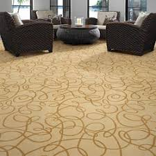 carpet floor. Contemporary Floor Get In Touch With Us To Carpet Floor E