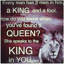 Quotes About King And Queen 40 Quotes New King And Queen Quotes Images