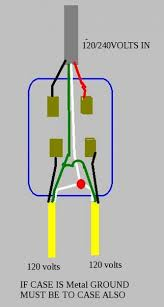 re wiring a shed doityourself com community forums disconnect jpg views 2457 size 17 1 kb