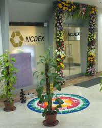 office decorating ideas decor. simple office diwali decorations_office to office decorating ideas decor