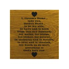 wedding vows words wood wall art on wooden wall art words uk with words wood wall art wood photo prints zazzle uk