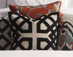 villa home pillows. Brilliant Pillows Villa Home  Bold U0026 Sophisticated Throw Pillows On Joss And Main Throughout A