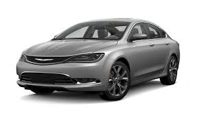 2018 chrysler 200 for sale. unique for chrysler 200 with 2018 chrysler for sale