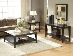 espresso wood coffee table espresso wood coffee table set glass aria large espresso dark wood coffee table