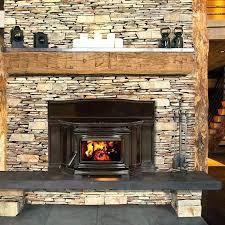 inserts wood burning fireplaces home depot wood burning fireplace inserts wood fireplace inserts wood burning stove