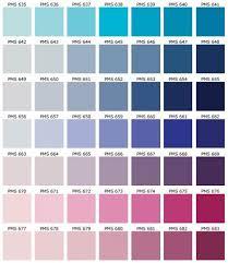 Pastel Color Code Chart Id Card Coimbatore Pantone Color Chart In 2019 Pantone