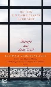 Ich bin ein unheilbarer Europäer von Heike Klapdor bei LovelyBooks .. - ich_bin_ein_unheilbarer_europaeer-9783351026554_xxl