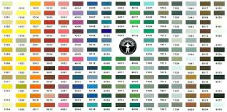 Interior Color Chart Glidden Paint Colors Walmart Adonisgoldenratio Co