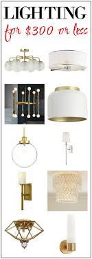 affordable lighting fixtures affordable light fixtures affordable sconces affordable chandeliers affordable flush