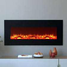 Hearth Wall Ideas Mounted Gas Fireplaces Canada Electric. Wall Mount  Electric Fireplace For Sale Toronto Gas Canada Propane. Fireplace Wall  Images Gas ...