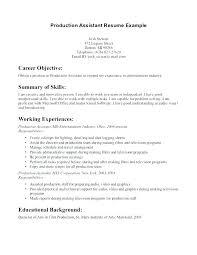 Dental Resumes Samples Best Of Resume Service A Cover Letter
