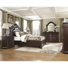 Bedroom Sets At Ashley Furniture Nice Ashleys Home Furniture On Ashley Furniture Owingsville
