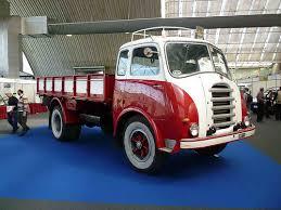autocarri alfa romeo vintage Images?q=tbn:ANd9GcTcr22p-GANY-FG3zaa9LbtXbEJWCb6o5gs7EgoVOT_dJFQ1x6Cfg