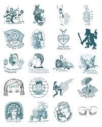 тюремные татуировки книга Fasradmin
