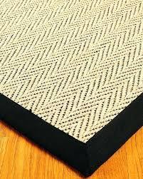 tan and black area rug black and tan area rugs jute cream black area rug red