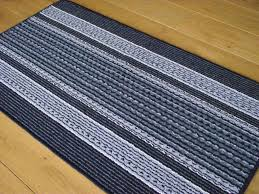 Rubber Backed Kitchen Rugs Latex Backing Washable Area Rugs