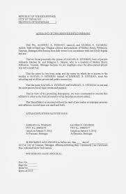 8 Job Application Cover Letter Examples Assembly Resume Project