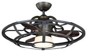 pretty ceiling fans. Funky Ceiling Fans Pretty Rustic On Furniture With Cool Phoenix By Valley Light Singapore