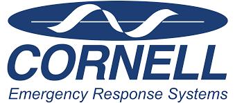 Cornell-logo - NSCA
