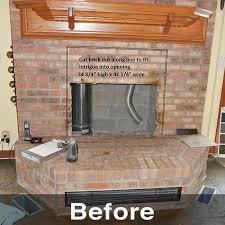 contact our fireplace and hearth professionals today to get a custom hearth and fireplace installed