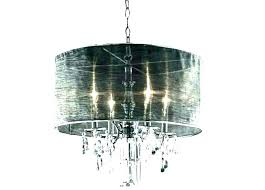 crate and barrel chandelier crate and barrel pendant light crate and barrel chandelier crate and barrel crate and barrel chandelier