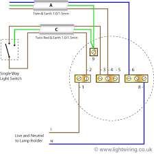 wiring diagram cn lighting within lights carlplant house wiring basics at Home Wiring Diagram Lights