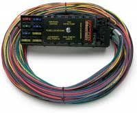race car wiring harness kit wiring diagram and hernes stock car wiring kit dirt street
