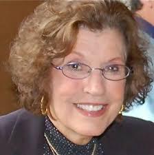 Frances Curran Obituary - Santa Monica, CA