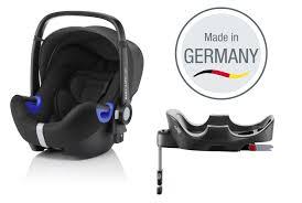 britax römer infant car seat baby safe i size including i size base cosmos
