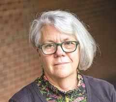 Ms. Patricia Kirk