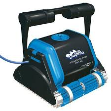 similiar dolphin pool cleaner caddy keywords dolphin advantage plus pro rc robotic swimming pool cleaner caddy