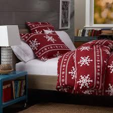 nordic duvet the duvets white snowflake bedding red email duvet cover sets king