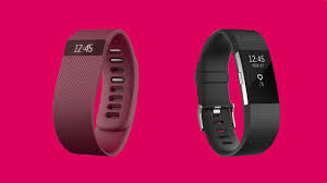 Fitbit Charge Hr Vs Fitbit Charge 2 Comparison Chart Fitbit Charge 2 V Fitbit Charge Hr Battle Of The Fitness