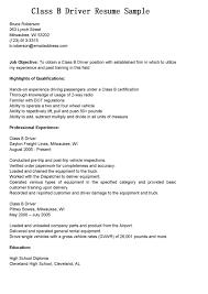 Dispatcher Job Description Resume Fresh Truck Driving Resume Awesome