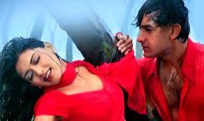 19 Evergreen Hot Bollywood Songs India Com