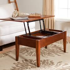 lift top coffee table hinges home design ideas