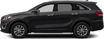 2018 kia. Interesting Kia 24L LX 2018 Kia Sorento SUV And Kia
