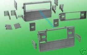 cheap mitsubishi magna stereo wiring diagram mitsubishi stereo install dash kit mitsubishi mirage 97 98 99 01 car radio wiring insta