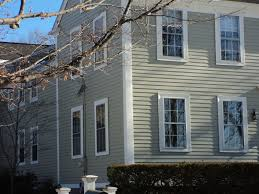 Small Picture Best Exterior Paint For Houses In India Exterior Paint Color For