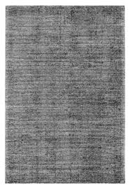 office modern carpet texture preview product spotlight. White Rug Texture. Texture Z Office Modern Carpet Preview Product Spotlight