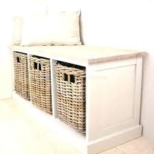 white wooden hampers white wood hamper wooden laundry double white wooden laundry hamper double