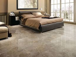 Resemblance of Porcelain Tile that Looks Like Marble for Floors