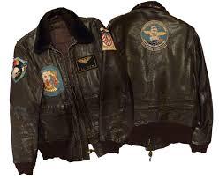 g 1 military flight jacket