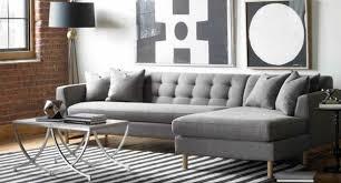 Dwell Studio Furniture Luxe Home Philadelphia Luxe Home Philadelphia