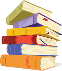 cartoon pictures of books free cartoon books images free clip art free clip art on