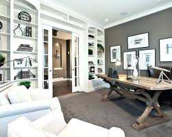 home office and guest room. Contemporary Room Home Office And Guest Room Design Ideas  On Small Intended O