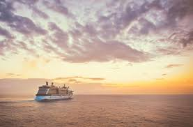 work abroad articles and advice verge magazine volunteer abroad cruise ship work the secret to not going overboard